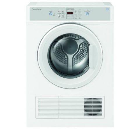 Fisher & Paykel 5kg Vented Dryer - SKU DE5060M1