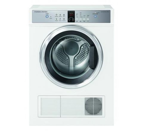 Fisher & Paykel 7kg Vented Dryer - SKU DE7060G1