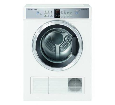 Fisher & Paykel 7kg Vented Dryer - SKU DE7060G2