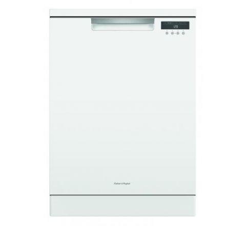 Fisher & Paykel Freestanding Dishwasher - SKU DW60FC4W1