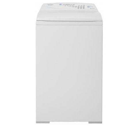 Fisher & Paykel 5.5kg QuickSmart Top Load Washing Machine - SKU MW513