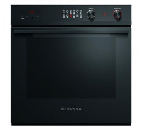 Fisher & Paykel Built-In Oven - SKU OB60SD11PB1