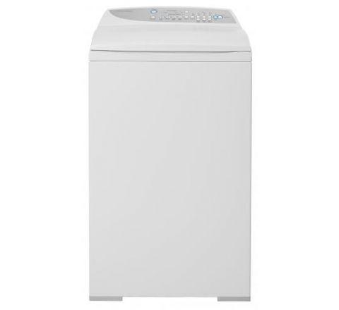 Fisher & Paykel 5.5kg WashSmart Top Load Washing Machine - SKU WA55T56GW1