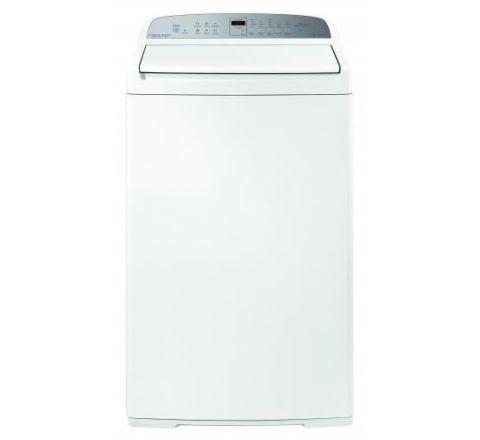 Fisher & Paykel 7kg WashSmart Top Load Washing Machine - SKU WA7060G2