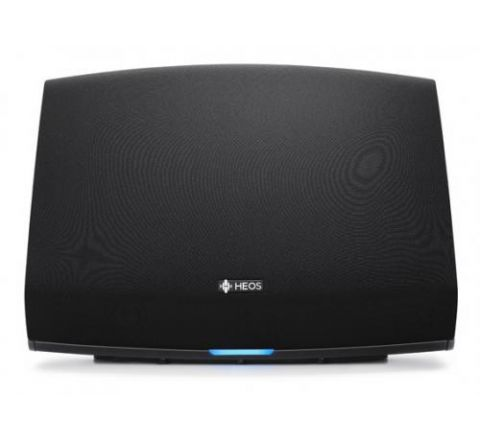 HEOS by Denon Wireless Speaker - SKU HEOS5S2
