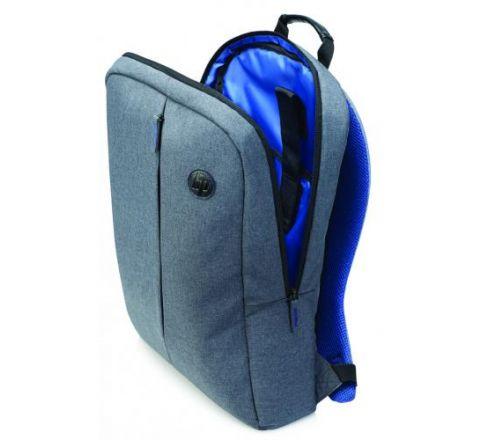 """HP 15.6"""" Atlantis Backpack - SKU K0B39AA"""