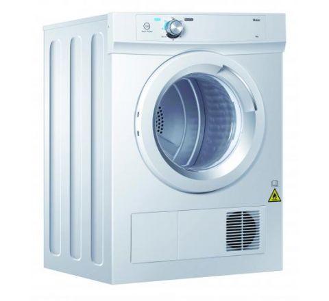 Haier 6kg Sensor Dryer - SKU HDV60A1
