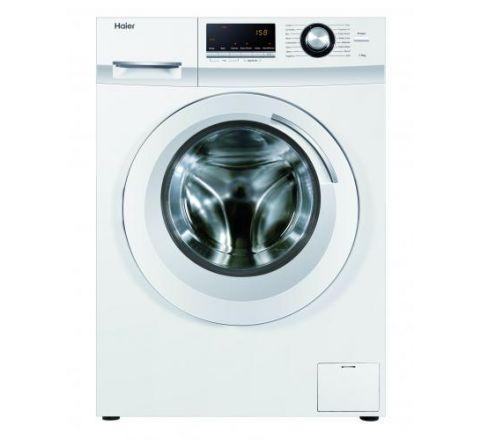 Haier 7.5kg Front Load Washing Machine - SKU HWF75AW2