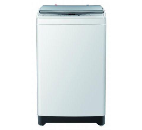 Haier 7kg Top Load Washing Machine - SKU HWT70AW1