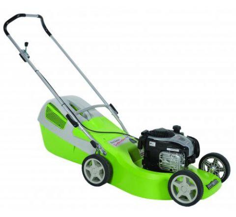 LawnMaster Eco Suburban - SKU 273011