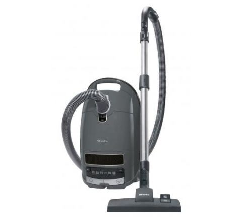 Miele Complete C3 Family All Rounder - SKU 10797760