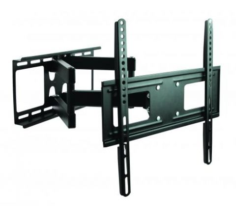 "OMP 40-55"" Cantilever TV Wall Mount - SKU M7435"