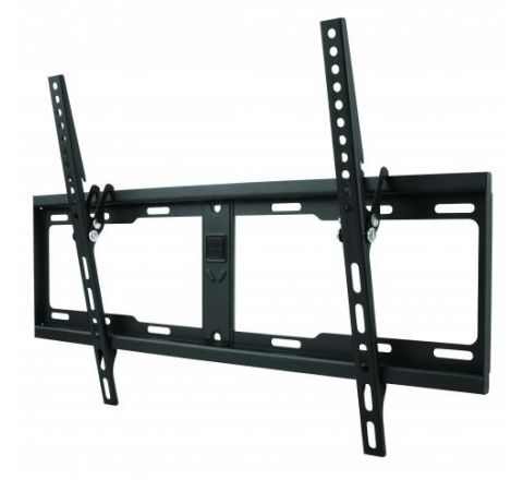 "One For All 32-84"" TV Wall Mount - SKU UEWM4621"