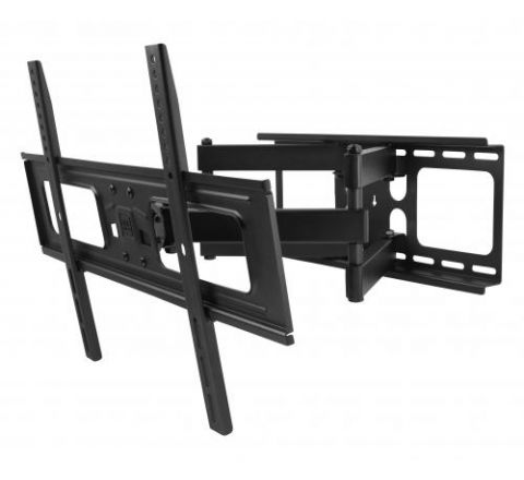 "One For All 32-84"" TV Wall Mount - SKU UEWM4661"
