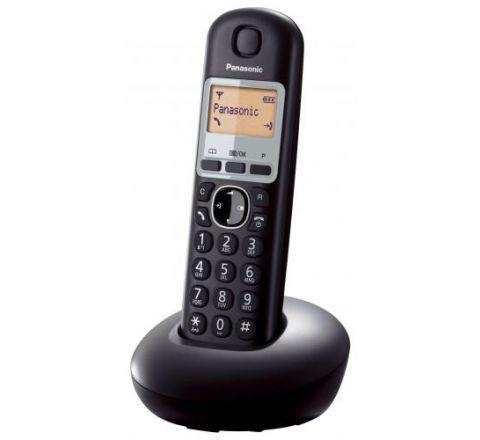 Panasonic Cordless Phone - SKU KXTGB210NZB