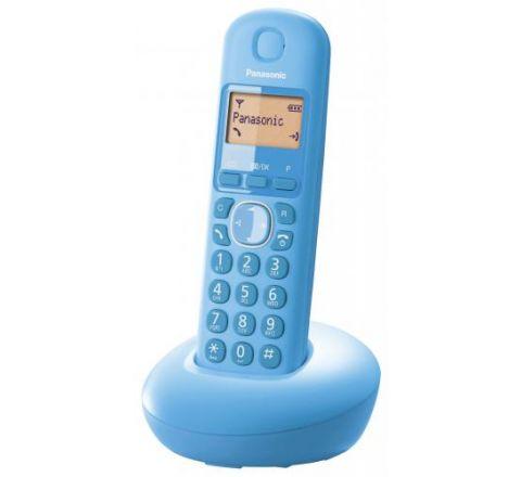 Panasonic Cordless Phone - SKU KXTGB210NZF