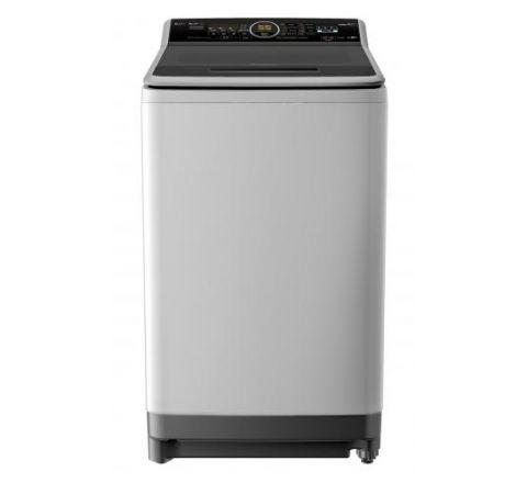 Panasonic 6kg Top Load Washing Machine - SKU NAF60A5HNZ