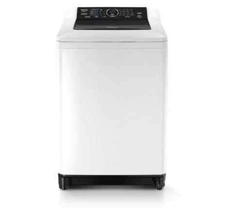 Panasonic 9.5kg Top Load Washing Machine - SKU NAF95A1WNZ