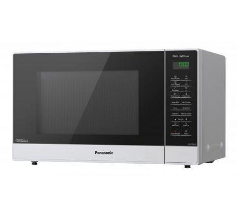 Panasonic Inverter Microwave Oven - SKU NNST64JWQPQ