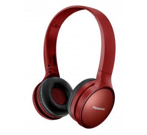 Panasonic Bluetooth Wireless Headphones - SKU RPHF410BER
