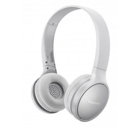 Panasonic Bluetooth Wireless Headphones - SKU RPHF410BEW