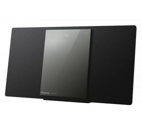 Panasonic All Series Micro System - SKU SCHC1020GNK