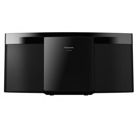 Panasonic Micro System - SKU SCHC295GNK