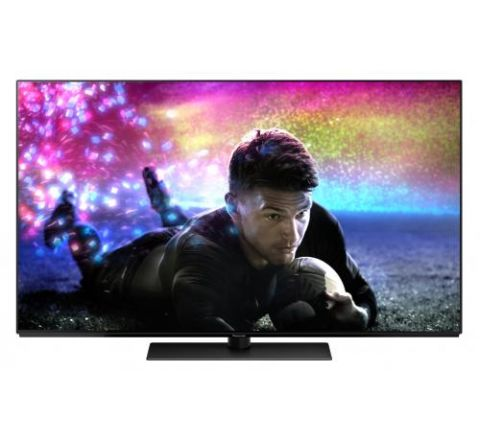 "Panasonic 55"" 4K OLED Smart TV - SKU TH55FZ950U"