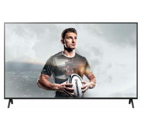 60 - 69 inch 4K UHD - 4K UHD - TV & Audio - Products