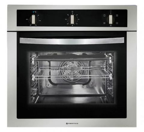 Parmco Built-in Oven - SKU OX16S5