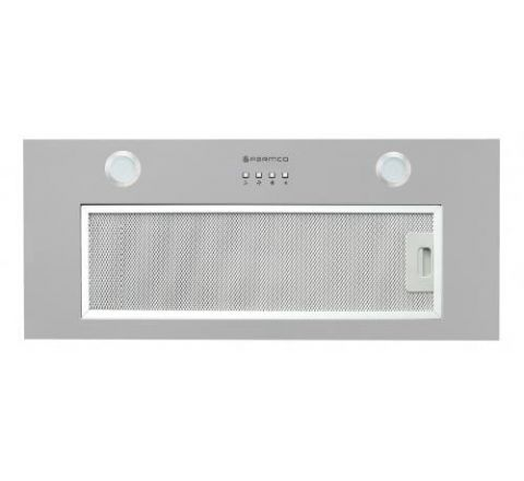 Parmco 52cm Integrated Rangehood - SKU T76S4