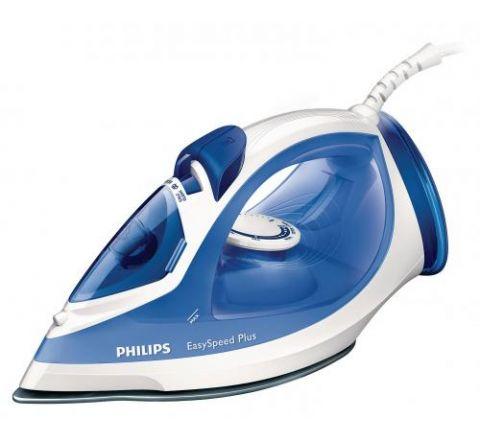 Philips EasySpeed Steam Iron - SKU GC2046