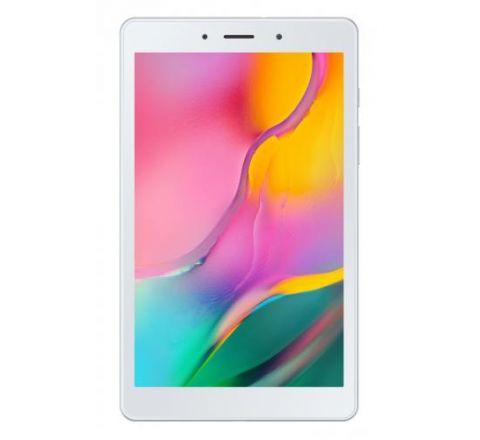 "Samsung Galaxy Tab A (2019) 8"" 4G - SKU SMT295NZSAXNZ"