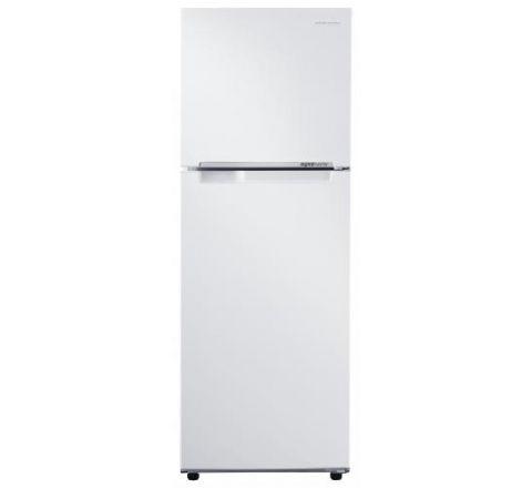 Samsung 254L Top Mount Refrigerator - SKU SR254MW