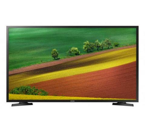 "Samsung 32"" Full HD LED Smart TV Dual Tuner - SKU UA32N5300ASXNZ"