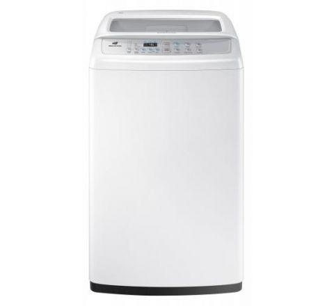 Samsung 5.5kg Top Load Washing Machine - SKU WA55H4000