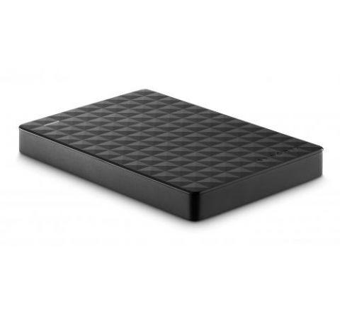 Seagate 1TB Expansion Portable Drive - SKU STEA1000400