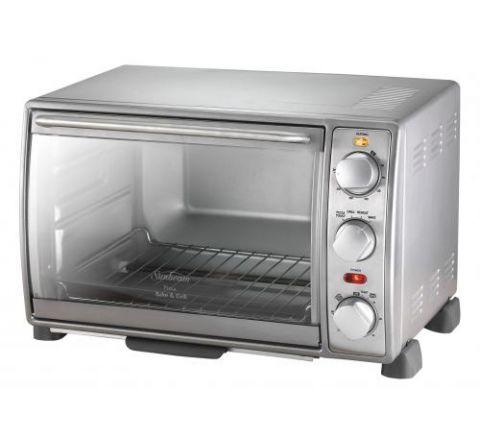 Sunbeam Pizza Bake & Grill - SKU BT5350
