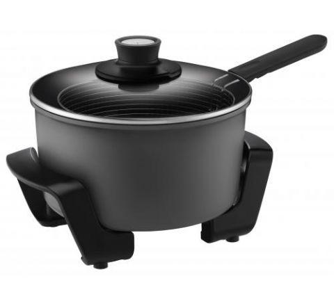 Sunbeam Multicooker Deep Fryer - SKU DF4500