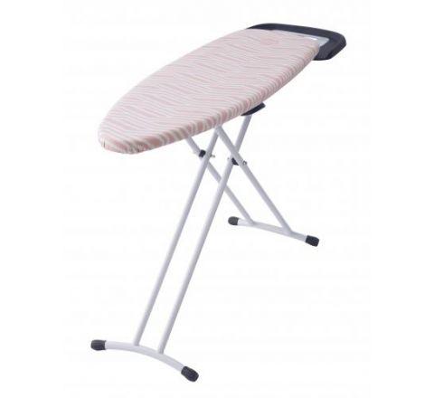 Sunbeam Mode Ironing Board - SKU SB4400