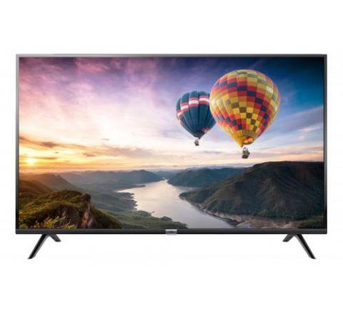 """TCL 49"""" Full HD LED Smart TV - SKU 49S6800FS"""