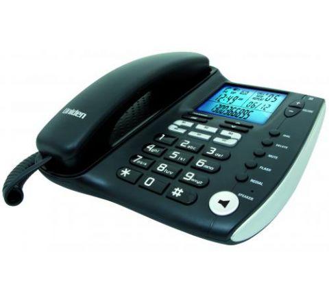 Uniden Corded Phone - SKU FP1200