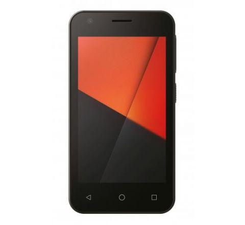 Vodafone Smart C9 Locked - SKU 359252