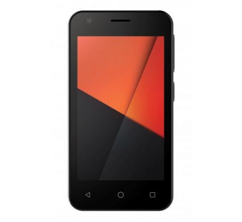 Vodafone Smart C9 Locked - SKU 359255