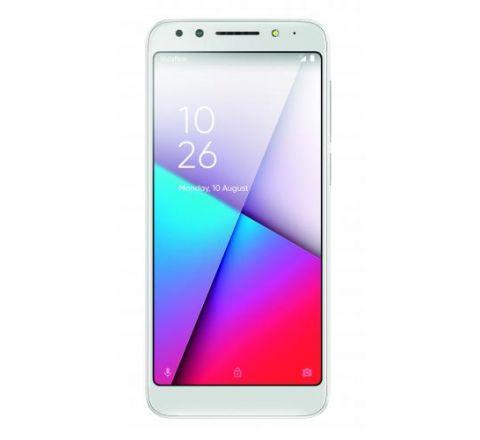 Vodafone Smart N9 Lite Locked - SKU 359267