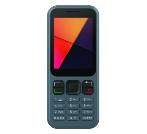 Vodafone Smart A9 Locked - SKU 359309