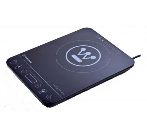 Westinghouse Induction Cooker - SKU WHIC01K