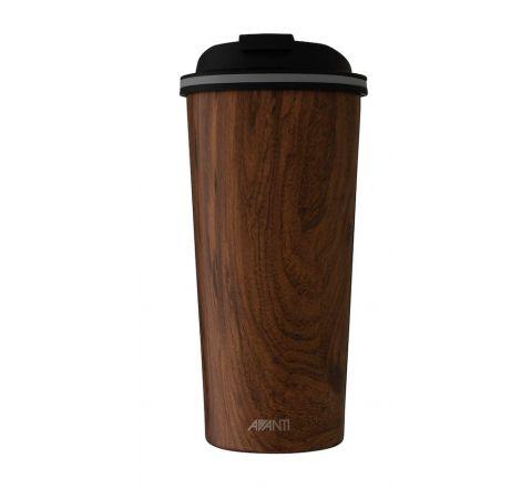 Avanti Go Cups 473ml Driftwood - SKU 13489