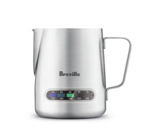 Breville Milk Jug Thermal - SKU BES003