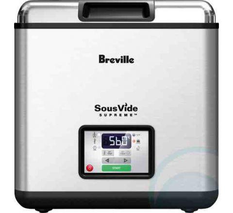 Breville Sous Vide Supreme - SKU BSV600